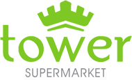 Tower Supermarket